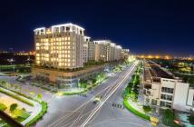 PHÒNG KINH DOANH SALA 0908622979, Chuyên giỏ hàng chuyển nhượng căn hộ khu đô thị Sala giá tốt nhất thị trường