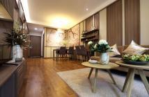 Suất nội bộ CĐT Nam Long Akari Bình Tân 50% nhận nhà, CK ngày mở bán nhận booking 0937 934 496