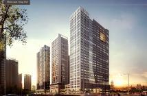 Cơ hội đầu tư mới căn hộ Saigon Broadway mặt tiền đường Mai Chí Thọ, Q2