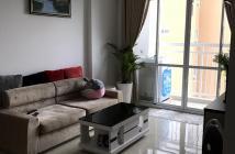 Chung cư IDICO đường Lũy Bán Bích, quận Tân Phú, 62m2, 2 phòng giá 1 tỷ 690 triệu chính chủ bán