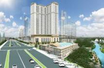 Căn hộ Quận 7 - 1.294 tỷ/căn liền kề Lotte Q7 Xem nhà LIÊN HỆ : 0906868705