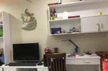 Bán căn hộ chung cư gia hoà đường đỗ xuân hợp quận 9 lh 0937365865