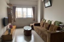 Cần bán căn hộ Lotus Garden quận tân phú  2pn có nội thất giá 2,1 tỷ