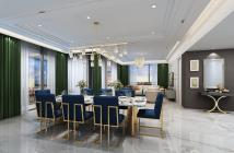 Alpha King ra mắt Ascott Residence đầu tiên tại VN, di sản Centennial ngay cảng Ba Son q.1