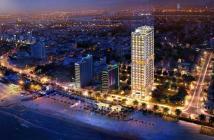 Căn hộ TMS Luxury Hotel Đà Nẵng View Biển Mỹ Khê trung tâm du lịch biển Tp Đà nẵng