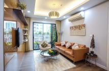 15/07 Mở bán đợt 1 căn hộ Unico Thăng Long LH 0846262661