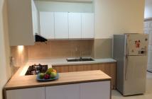 Kẹt tiền bán gấp căn hộ ÂU Cơ Tower, Tân Phú, 80m2 3pn 2wc nhà có nội thất giá :2,35 tỉ LH: HẠNH 0945025324