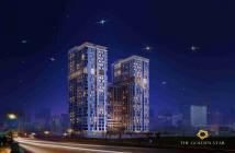 Cho thuê căn hộ cao cấp Golden Star Q7 có nội thất.