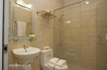 Căn hộ CC Dream Home Residence 52m2 giá 1 tỷ 720. LH: 0948158036