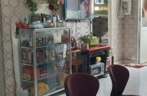 Chính chủ cần sang nhượng lại căn hộ Sen Hồng 2PN – 2WC nội thất đầy đủ.Đã có sổ hồng.Liên hệ xem nhà 0935 936 312