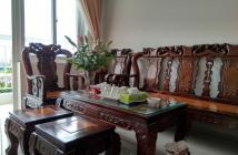 Bán căn hộ Ngay cầu Tham Lương giáp Tân Bình nhận nhà ngay,nội thất đầy đủ.Căn 2PN - 2WC 73m2 Full nội thất.Liên hệ xem nhà 0935 9...