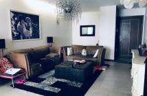 Chủ bán căn 3pn cao cấp tại căn hộ The Everrich1 ,quận 11, SHR,full nội thất ,căn gốc.Lh 0902443676