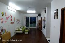 Bán căn hộ Conic Đông Nam Á 74m2 số hồng full nội thất cao cấp giá 1.65 tỷ. LH: 0902826966