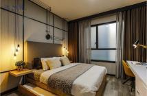 Bán căn 2 phòng ngủ Dela Sol giá gốc sốc nhất, 81m2, giá 5,1 tỷ.LH 0966562797