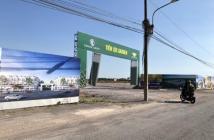 Mở bán GĐ2 dự án Tiến Lộc Garden cách KCN Nhơn Trạch 5km - 14tr/m2 1.400.000.000 đ