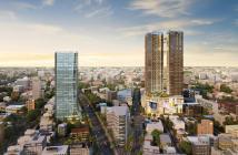 Bán căn hộ Alpha City - TT 20% nhận nhà, cam kết thuê - 0813633885