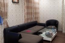 #13 TRIỆU - Thuê căn hộ Sunny Plaza 2 phòng ngủ đẩy đủ nội thất y hình, DT 80m2 Tel 0933417473 Tony - Giá Cực Tốt!