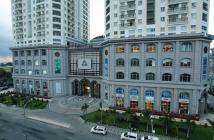 Cần bán căn hộ The Flemington Q11.120m,3pn,vị trí mặt tiền đường Lê Đại Hành.sổ hồng chính chủ bán giá 4.8 tỷ Lh 0944317678