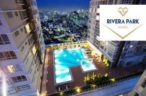 Cần bán 2 căn hộ Rivera Park Sài Gòn Q10.74m2,2pn,2wc bán giá 3.8 tỷ,88m,2pn,2wc bán giá 5 tỷ.Lh 0944317678