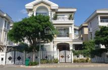 Cần cho thuê gấp biệt thự MỸ THÁI 1, PMH,Q7 nhà đẹp lung linh, giá rẻ. LH: 0917300798 (Ms.Hằng)