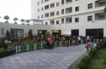 Bán căn hộ Penthouse quận Bình Tân - Chung cư Tecco Town Bình Tân