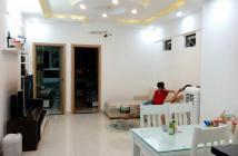 Bán căn hộ CC Dream Home Luxury rộng 69m2 full nội thất giá 1 tỷ 850 triệu, LH: 0948158036