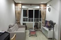 Cho thuê căn hộ chung cư Sài Gòn Land Q.Bình Thạnh.80m,2pn,nội thất cao cấp,nhà đẹp tầng cao thoáng mát.giá 13.5tr/th Lh 094431767...