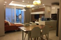 Cần cho thuê căn hộ Mỹ Viên Phú Mỹ Hưng 3PN 2WC Nhà đẹp giá rẻ nhất thị trường Lh: 0919024994 Thắng