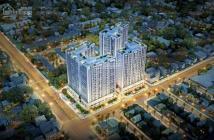 CHCC Novaland Tân Phú nhà mới ở ngay, 3PN 91m2 2.86 tỷ, hỗ trợ vay 70%