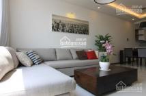 Bán căn hộ Hoàng Anh River View, Q2 138m2 3 phòng lầu cao, view hồ bơi giá 4.3 tỷ