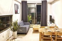 HOT HOT HOT Bán căn hộ cao cấp Novaland,69m2,2PN, Full NT. Giá: 3.7 tỷ LH : 0901 297 687