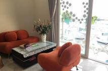Bán căn hộ Sunny Plaza Phạm Văn Đồng - dt 68m2/2PN giá 3,25 tỷ tặng nt - 0908879243 Tuấn