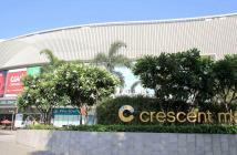 Bán 2 căn duplex Citizen Trung Sơn giá chủ đầu tư Hưng Thịnh, DT 182m2, thiết kế 4PN, CK 1%