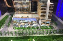 Chuyển nhượng căn hộ siêu cao cấp tại Empier City, 2PN khu Cove Residences. Hotline: 0909.421.566