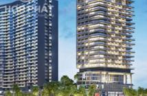 Tháng 9/2019 bàn giao nhà - Bán lại căn hộ mặt biển FLC Sea Quy Nhơn ( S= 45m2 giá 1.6 tỷ) - Liên