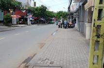 Căn đẹp cuối cùng mt Lâm Văn Bền, DT 7.95x43m, giá HOT 32 tỷ TL, LH: 0906670991 TIẾN.