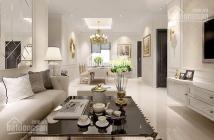 Cho thuê gấp căn hộ Cảnh Viên 1, PMH,Q7 nhà đẹp, giá rẻ nhất. LH: 0917300798 (Ms.Hằng)
