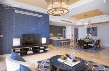 Bán căn hộ siêu sang Centennial của Alpha King 3pn 150m2 view triệu đô 0909182993