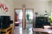 Cần bán lại căn hộ Cao Ốc Dream Home Luxury Q. Gò Vấp