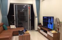 Cần tiền trong làm ăn,  cần bán nhanh căn hộ Rivera Park Sài Gòn, full nội thất