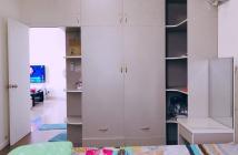 Cần cho thuê căn hộ 11triệu full nội thất tại The Park Residence - Nguyễn Hữu Thọ