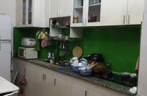 Bán căn hộ khang gia-gò vấp 73m2( có SH) –Đường phan huy ích-P14- Q. gò vấp- giá: 1,85tỷ