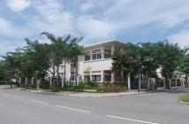 Biệt thự cao cấp Mỹ Phú 2, PMH,Q7 nhà đẹp, mới 100%, giá tốt. LH: 0917300798 Ms.Hằng
