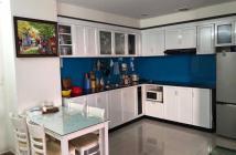 Cần Bán căn hộ nhận nhà cuối năm nay, có Siêu Thị Co.o mart tại chung cư 0901647676