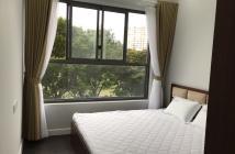 Cho thuê căn 2 phòng ngủ Botanica Premier Novaland khu sân bay nội thất cao cấp rất đẹp