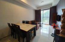 Cho thuê căn 2 phòng ngủ 15tr/ tháng Botanica Premier Full nội thất mới làm xong