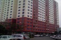 Cho thuê căn hộ chung cư Mỹ Phước Q.Bình Thạnh.81m,3pn,nội thất cơ bản,tầng cao thoáng mát.vị trí đường Bùi Hữu Nghĩa giá 12tr/th ...