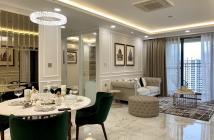 Cho thuê căn hộ cao cấp Scenic valley Phú Mỹ Hưng Q 7 Giá Rẻ Nhà mới 100% nội thất cao cấp đầy đủ .