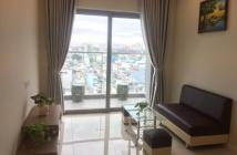 Cần cho thuê 2 căn hộ Rivera Park Sài Gòn Q10.77m,2pn,nội thất đầy đủ view hồ bơi giá 18tr/th 88m,2pn,nội thất đầy đủ giá 19tr/th ...