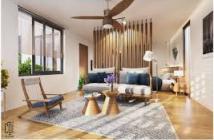 Bán gấp căn hộ cao cấp Phú Mỹ Hưng, Quận 7 giá rẻ và nhà đẹp chính chủ: 0912639118